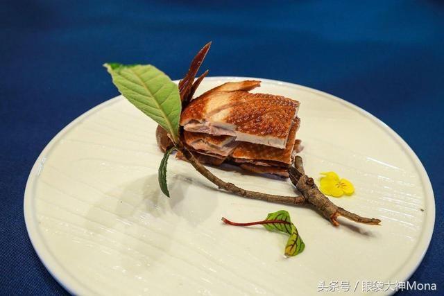 香港周边30公里有个免费的百年古镇,人少景雅哪个多地方美食杭州图片