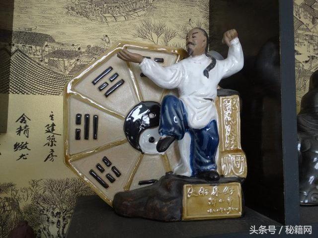 花桩、少林梅花拳、传统武术梅花拳秘籍武林拳杭州到云南旅游攻略图片