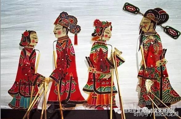 在信阳的各县区中,更是因为不同的风俗习惯,繁衍出了独特的饮食文化.