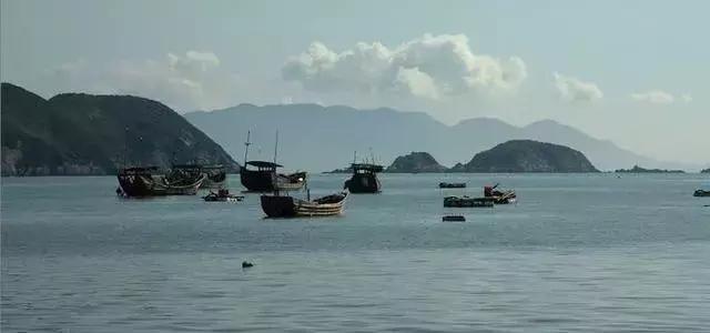 涵江旅游必去十大景点