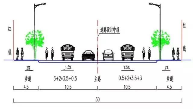电路 电路图 电子 设计 素材 原理图 640_360