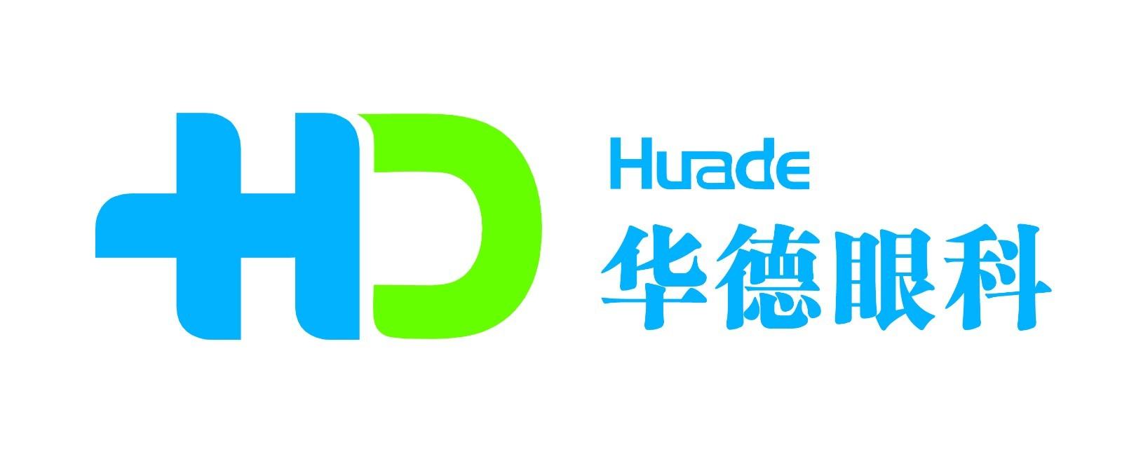 logo logo 标志 设计 矢量 矢量图 素材 图标 1600_658