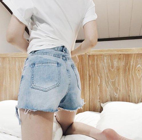男生的臀型分为3种,特别是第1种,照片看了女生动漫女生吸血鬼图片图片