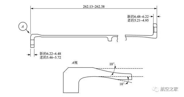 电路 电路图 电子 原理图 640_339