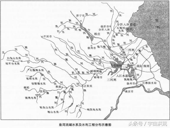 地图 简笔画 手绘 线稿 576_435
