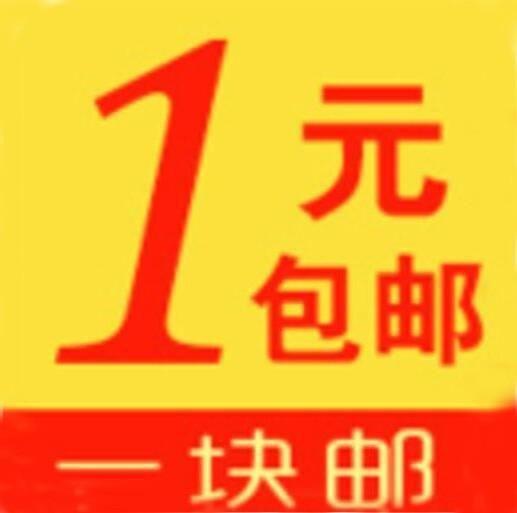 logo 标识 标志 设计 矢量 矢量图 素材 图标 517_513