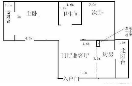 电路 电路图 电子 户型 户型图 平面图 原理图 437_284
