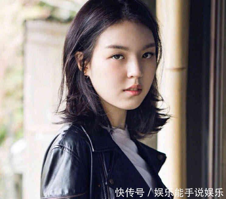 今天要说的这一位星二代就是李咏的女儿,法图麦·李.