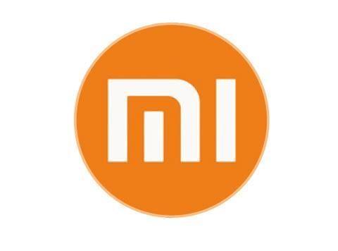 logo logo 标志 设计 矢量 矢量图 素材 图标 480_356