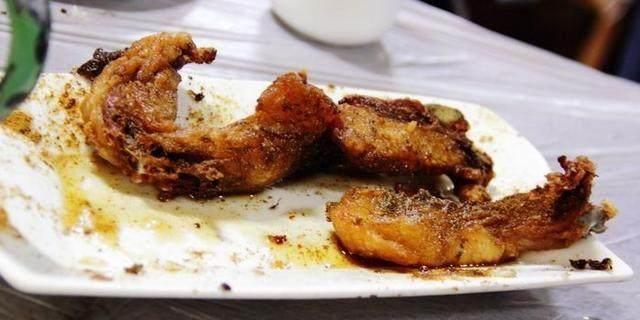 v美食到呼和浩特必吃的美食,看着都流口水酒香黄鱼鲞图片