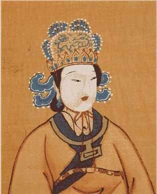 2016(1222)历史人物排行榜:李白
