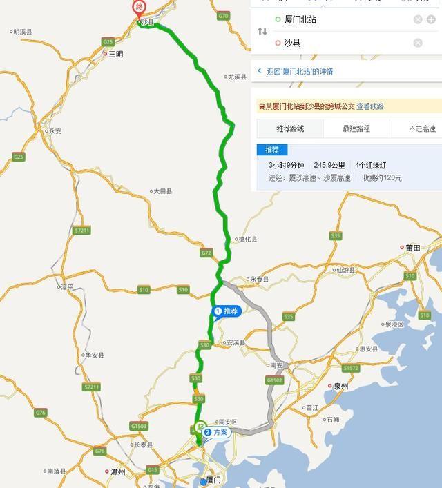 地图 640_707图片