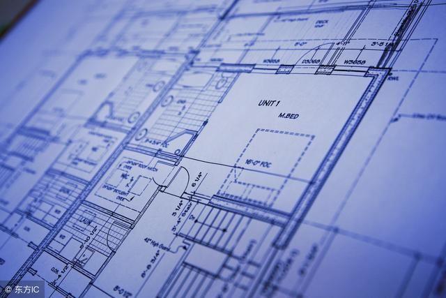 常用建筑图纸图纸大全符号最终版水电海伦湾图片