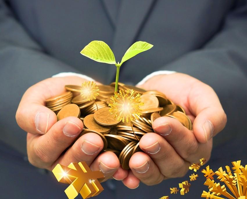 【2017年我投资的那些事儿】投资网贷从卸载掉几十个网贷APP开始