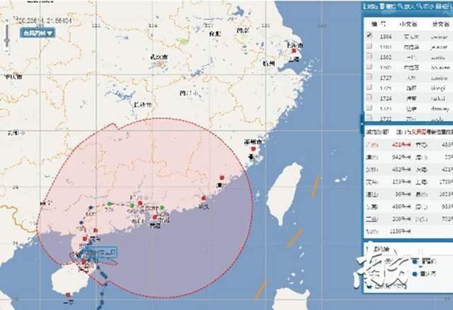 地图 640_439