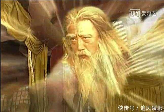 《风云1》中有四门武功可破绝无神的不灭金身, 为何聂风选魔刀?