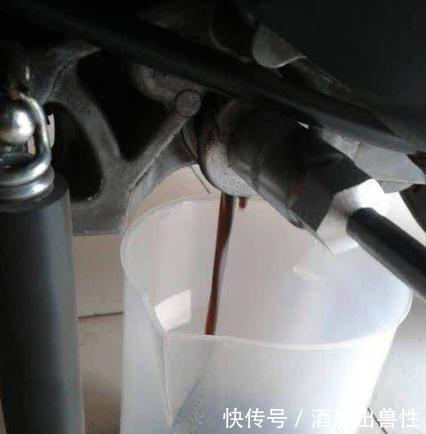 外国人自己开心是家常便饭,而中国人都修车视频污图片