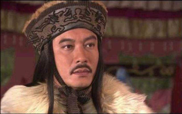 著名的有汉代的昭君出塞,唐代有文成公主入藏,最后下场都很凄惨