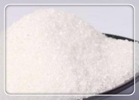白糖和v白糖通常是钱一斤?田鸡过河粤语图片
