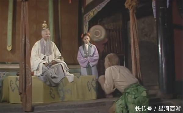 菩提祖师最厉害的三位徒弟,孙悟空只能垫底