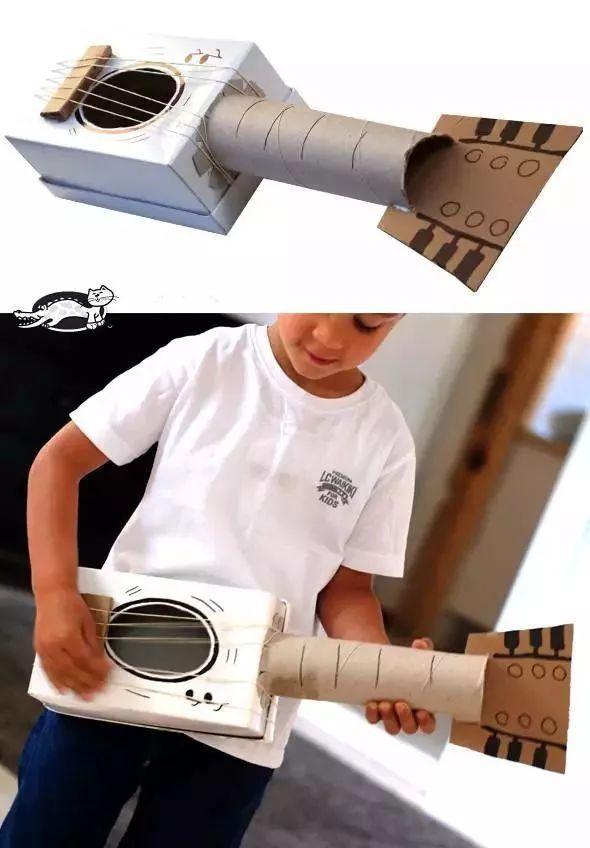 学习兴趣,激发其创造能力,提高其审美能力,对学生艺术素养的形成具有积极影响。下面是学习啦为大家准备的一次性纸盘创意手工制作图片,希望大家喜欢! 一次性纸盘创意手工制作图片展示 一次性纸盘创意手工制作图片1 一次性纸盘创意手工制作图片2 一次性纸盘创意手工制作图片3 一次性纸盘创意手工制作图片4 一次性纸盘创意手工制作图片5 看了一次性纸盘创意手工制作图片的人还看了:  宽659x481高  显示比例:100%