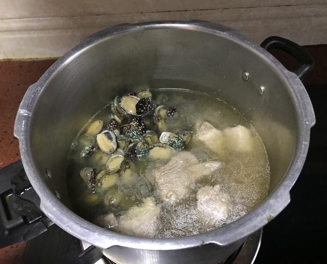 小结猪肉东山岛海边菜谱你5分钟学煮私房骨介绍保育员食谱v小结幼儿园人教图片