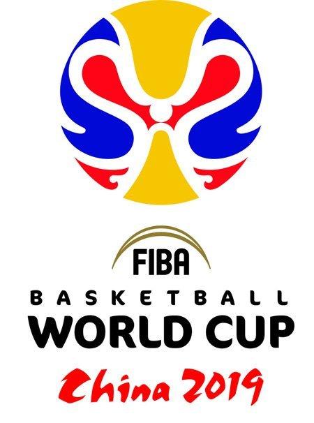 2019年篮球世界杯门票售完了吗?