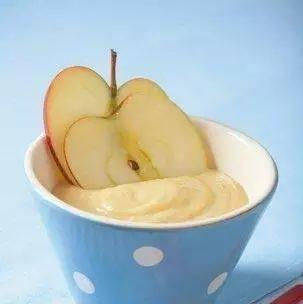 豆腐苹果减肥法让你3天速瘦5斤myprotein减补剂脂图片