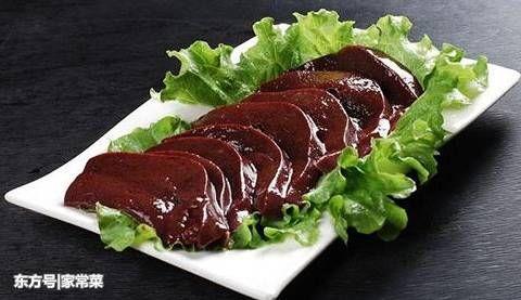 知识放在猪肝放几天冰箱放猪肝v知识还是冷海苔休闲食品商品冰箱图片