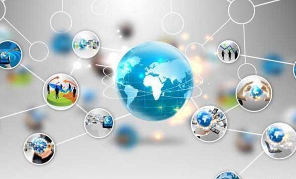 腾讯调整旗下业务布局 互联网传媒要关注哪些领域