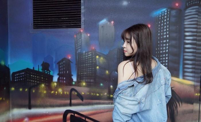 强奸乱落中文字幕_>>娱乐热点推荐: 马蓉将起诉宋喆强奸 正收集多次被胁迫奸淫证据 网
