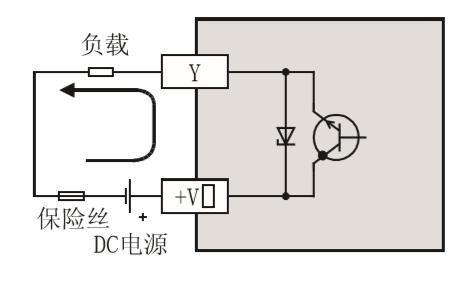 电路 电路图 电子 原理图 475_305