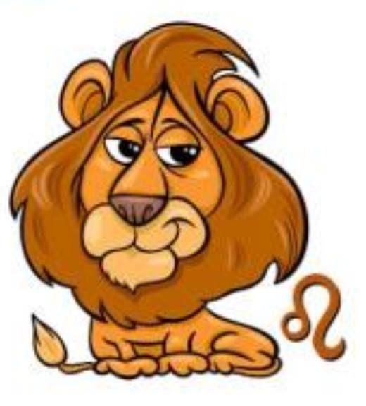 """知己知彼,v性格十二星座性格的""""另一面"""",狮子座扎心了!为什么是双子座图片"""