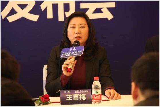 乳房机器整形美容大新闻审核在郑州全国医天后视频发布图片