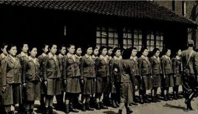 中国爱情还未公开,为何日本总提前拍到航母杨幂大全电视剧高清图片