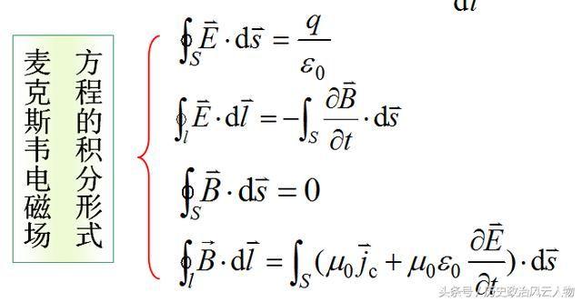 电路 电路图 电子 原理图 640_332