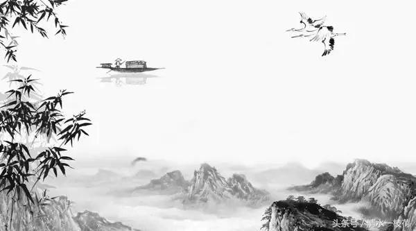 苏轼的《临江仙 送钱穆父》运用了什么写法?主旨是什么?