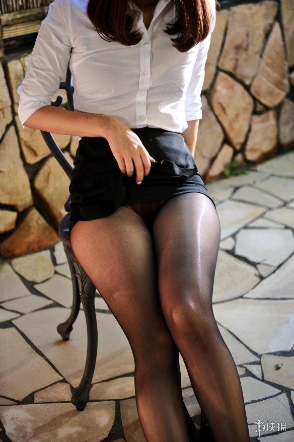 偷拍自拍御姐_延伸阅读 每日福利送不停 御姐萌妹自拍甜美可人丝袜一级棒!