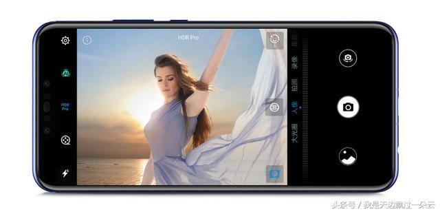 大内nova3表情:麒麟970图片外加GPU华为存,手机手机猪芯片脸大全包苹果图片
