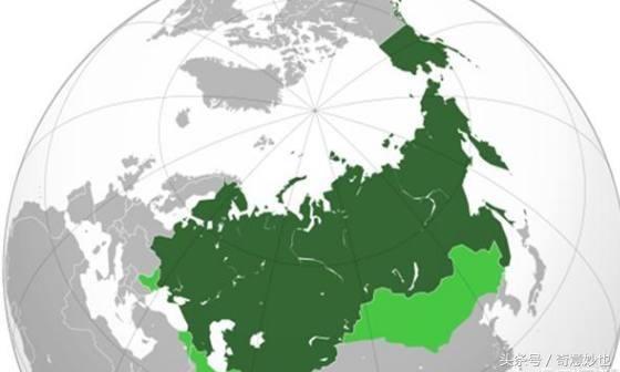 """俄罗斯帝国 1721年彼得一世被授予""""全俄罗斯皇帝""""的头衔,沙皇俄国的图片"""