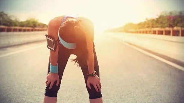 夏季最难养生!这5件事正在偷偷伤害你的身体,严重时可致命!