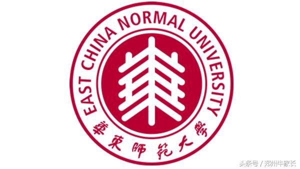 东方设计大学校徽