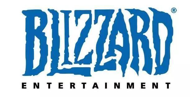 logo logo 标志 设计 矢量 矢量图 素材 图标 619_313