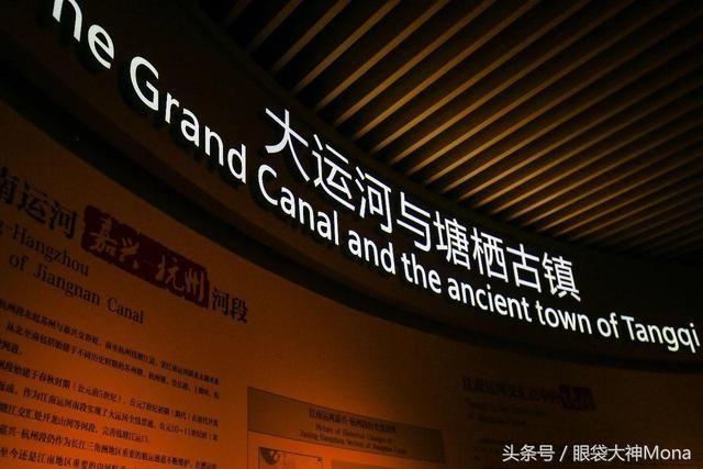 杭州古镇30公里有个免费的百年美食,人少景雅好吃的昆明周边哪里市区图片