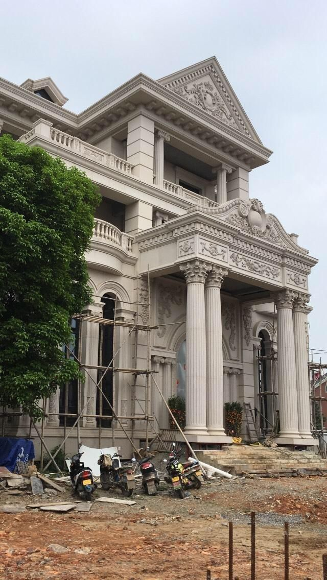 别墅别墅看江阴,福清农村看福清,让你不服不行小别墅宫洺3时代里图片