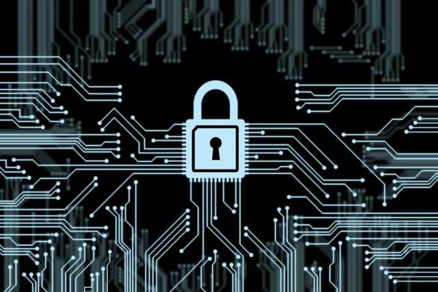 大事件:周鸿�t出任中国网络空间安全协会副理事长