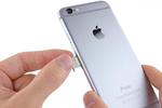 万元也抢疯?代工厂曝光iPhone X Plus双卡细节