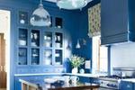 家装小实验 教你选择厨房吊顶