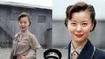 她从主持人到演员,片场迟到被陈道明批评,如今46岁仍单身一人