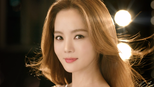 蔡琳:这个二婚的韩国女星,嫁到中国来,如今过上这样的生活!